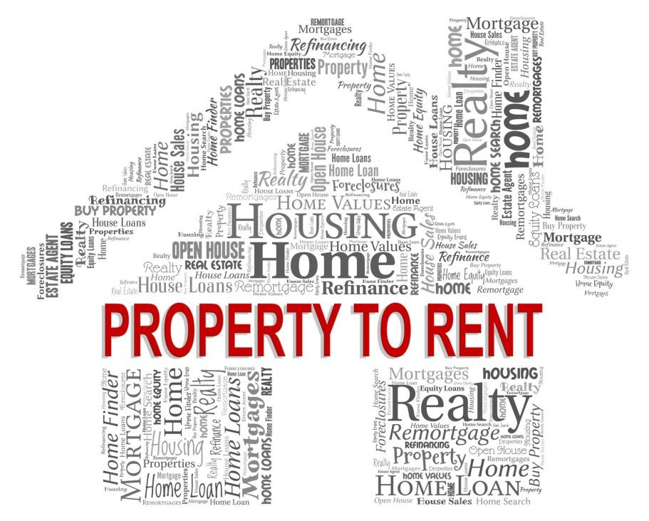 Renting Overview