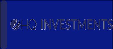 Logo HQ INVESTMENTS