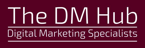 Logo  Digital Marketing
