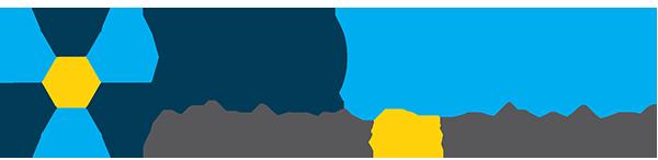 Logo HQ-Hubs