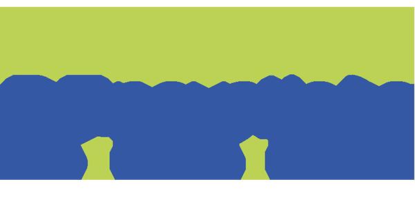 Logo MO-Renovations