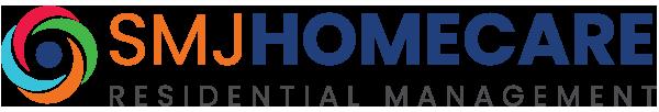 Logo SMJ-Homecare
