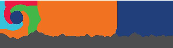Logo SMJFM