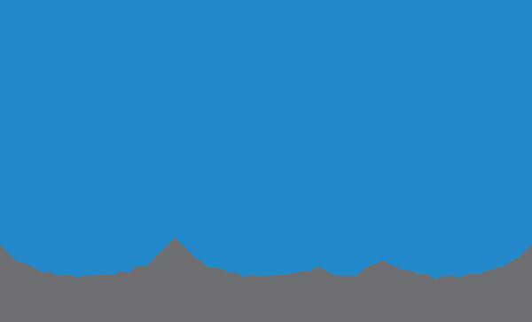Logo Digital-Architect
