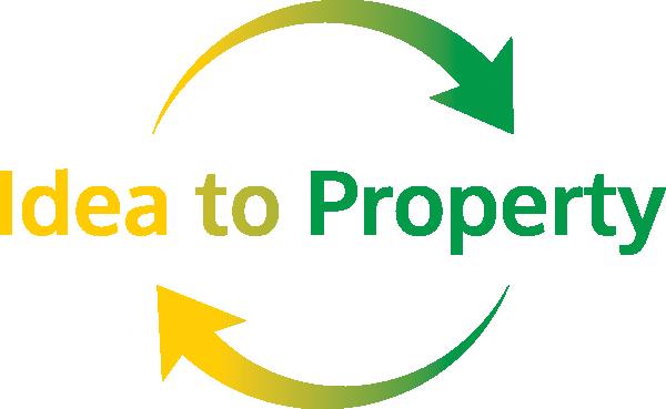 Idea To Property